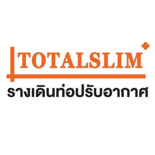 สลิมดักส์ TOTALSLIM+